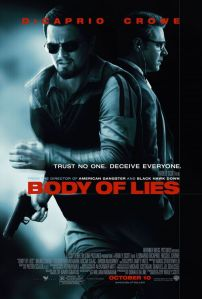 body_of_lies