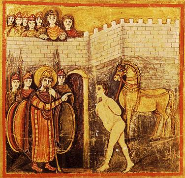 Miniature_of_the_Trojan_Horse